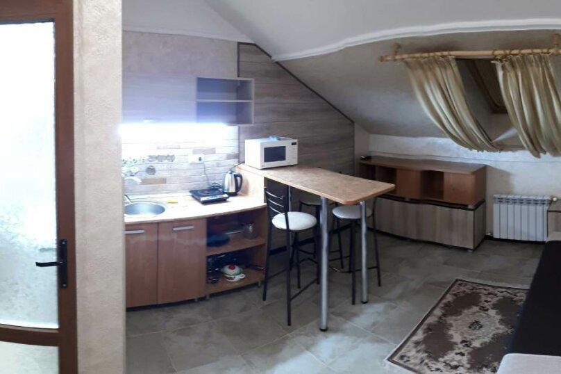 Отель Старинный Таллин, улица Горького, 38 на 15 номеров - Фотография 92