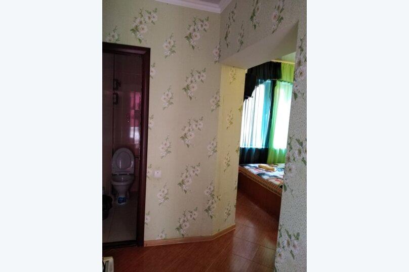 """Гостевой дом """"Розовый"""", улица морская, 4 на 18 комнат - Фотография 19"""