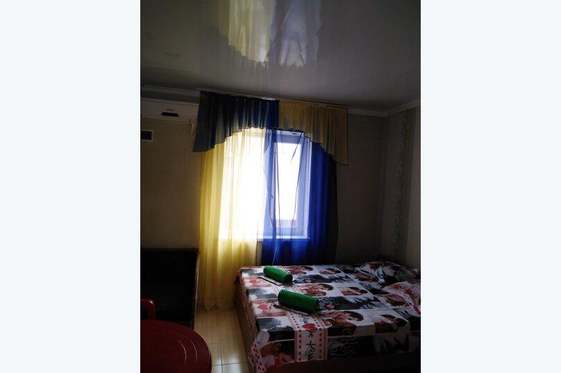 """Гостевой дом """"Розовый"""", улица морская, 4 на 18 комнат - Фотография 20"""