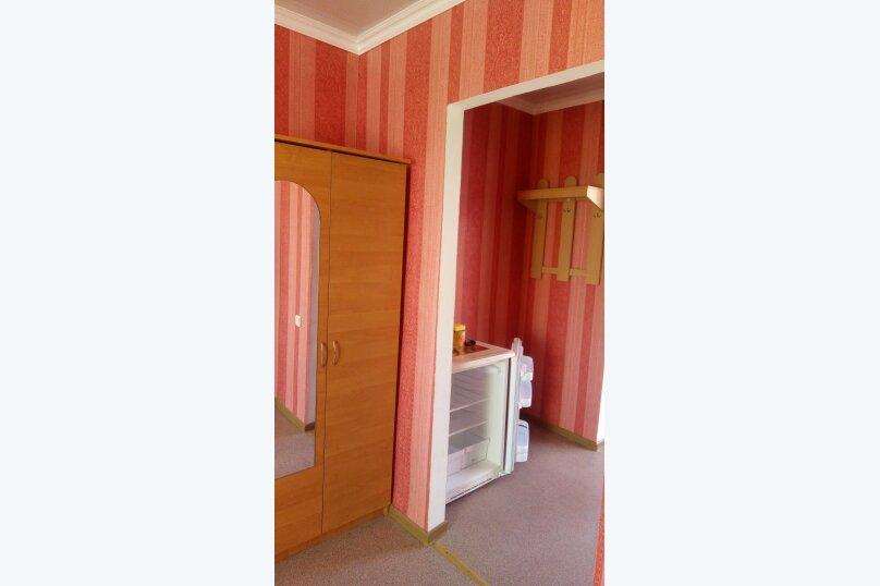 """Гостевой дом """"Розовый"""", улица морская, 4 на 18 комнат - Фотография 22"""