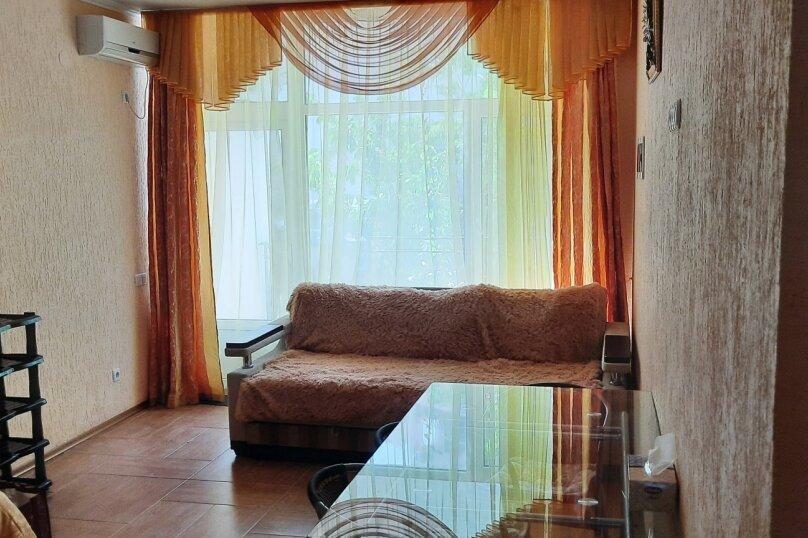 """Мини-отель """"АСМИ"""", улица Ленина, 146 на 11 номеров - Фотография 129"""