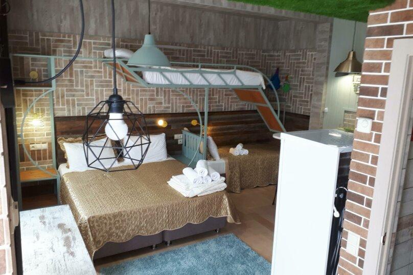 Отель Старинный Таллин, улица Горького, 38 на 15 номеров - Фотография 94