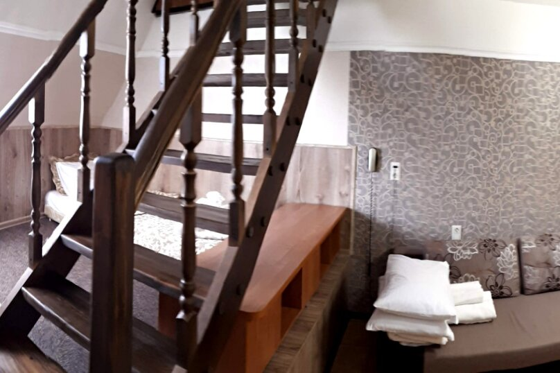 Отель Старинный Таллин, улица Горького, 38 на 15 номеров - Фотография 84