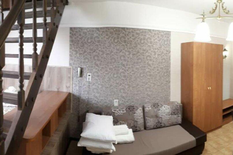 Отель Старинный Таллин, улица Горького, 38 на 15 номеров - Фотография 85