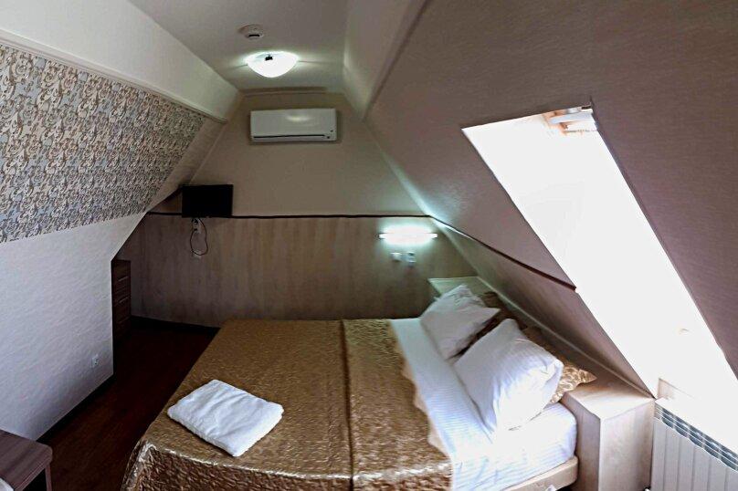 Отель Старинный Таллин, улица Горького, 38 на 15 номеров - Фотография 86