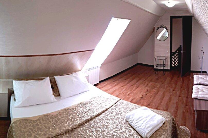 Отель Старинный Таллин, улица Горького, 38 на 15 номеров - Фотография 87