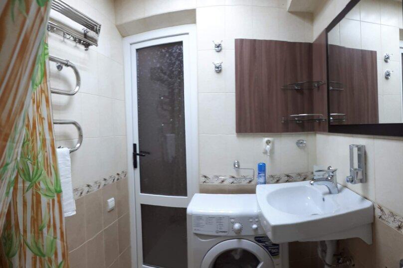 Отель Старинный Таллин, улица Горького, 38 на 15 номеров - Фотография 88