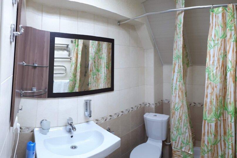 Отель Старинный Таллин, улица Горького, 38 на 15 номеров - Фотография 89