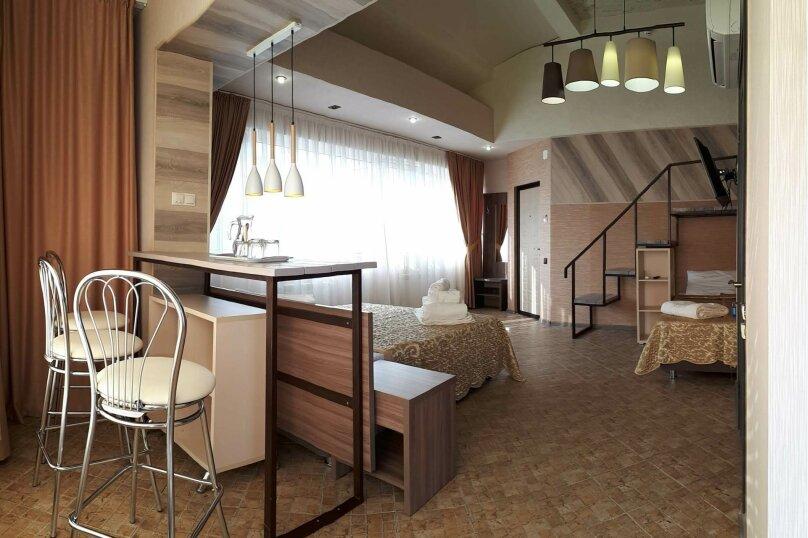 Отель Старинный Таллин, улица Горького, 38 на 15 номеров - Фотография 73
