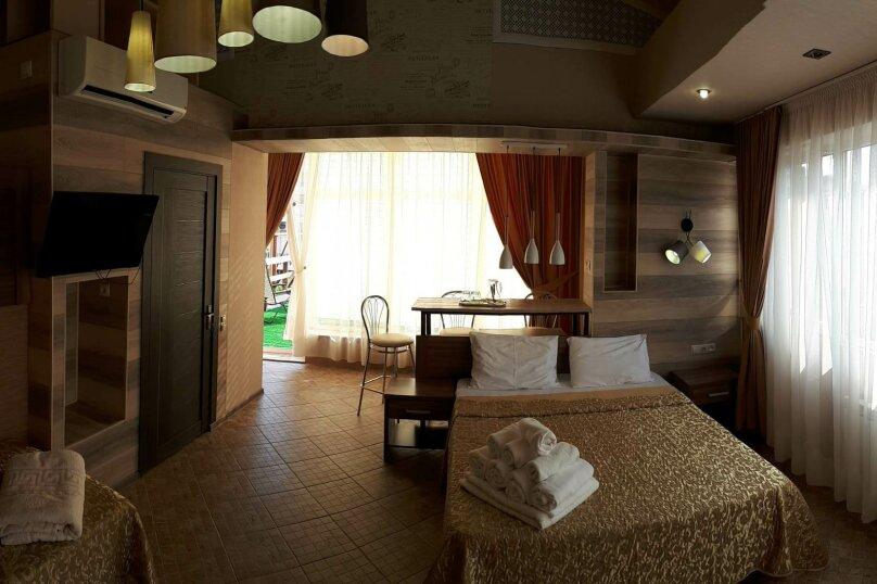 Отель Старинный Таллин, улица Горького, 38 на 15 номеров - Фотография 74