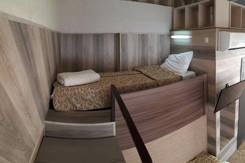 Отель Старинный Таллин, улица Горького, 38 на 15 номеров - Фотография 75