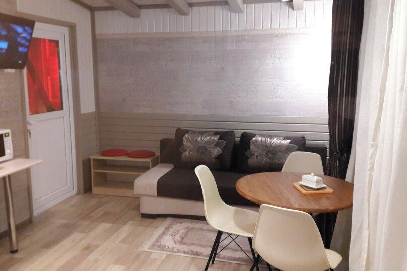 Отель Старинный Таллин, улица Горького, 38 на 15 номеров - Фотография 76