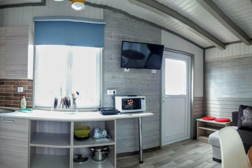 Отель Старинный Таллин, улица Горького, 38 на 15 номеров - Фотография 77