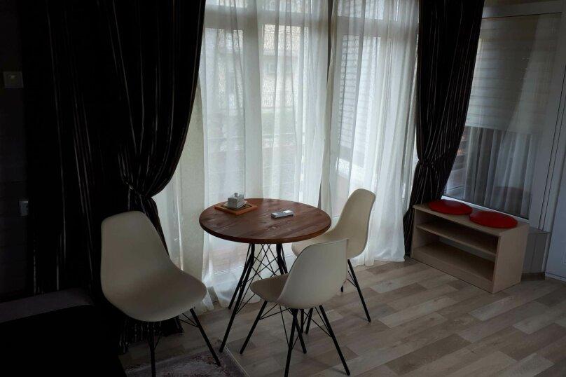 Отель Старинный Таллин, улица Горького, 38 на 15 номеров - Фотография 78