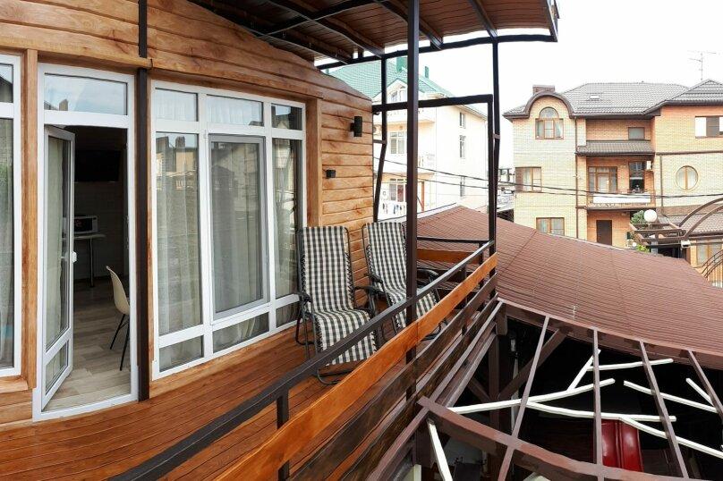 Отель Старинный Таллин, улица Горького, 38 на 15 номеров - Фотография 79
