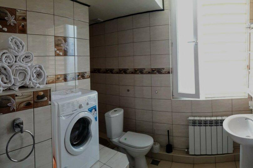 Отель Старинный Таллин, улица Горького, 38 на 15 номеров - Фотография 80