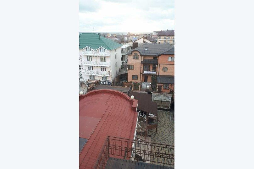 Отель Старинный Таллин, улица Горького, 38 на 15 номеров - Фотография 82