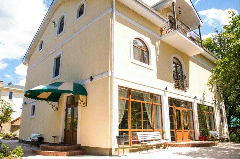 """Дом отдыха """"Ангара"""", Юбилейная улица, 3 на 10 комнат - Фотография 2"""