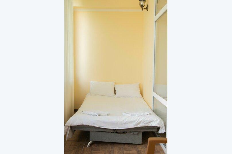 """Дом отдыха """"Ангара"""", Юбилейная улица, 3 на 10 комнат - Фотография 25"""