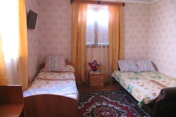 Коттедж, 40 кв.м. на 5 человек, 2 спальни, Советская улица, 73, Феодосия - Фотография 1