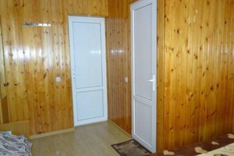 """Гостевой дом """"Азалия"""", Православная улица, 17А на 17 комнат - Фотография 20"""