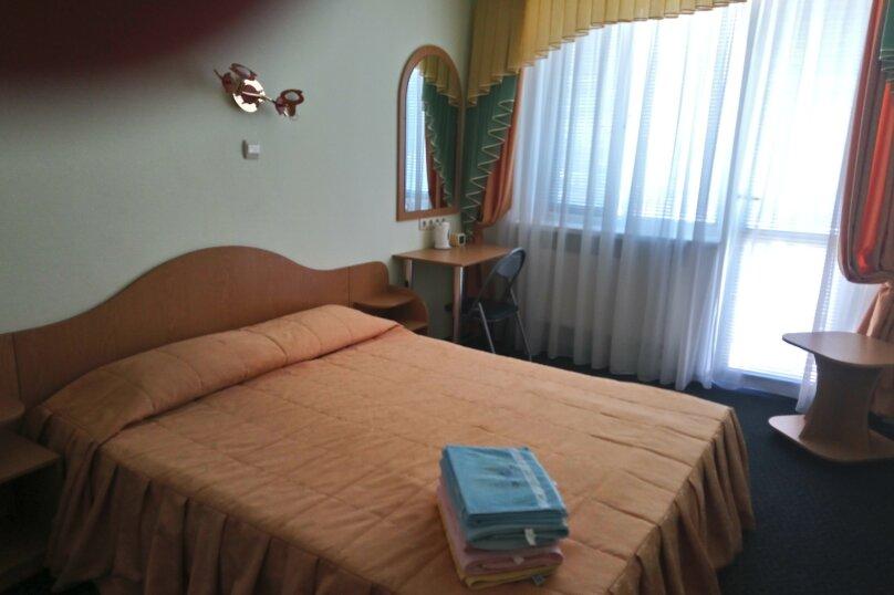 """Гостевой дом """"Владисвет"""", Фиолентовское шоссе, 87/26 на 14 комнат - Фотография 66"""