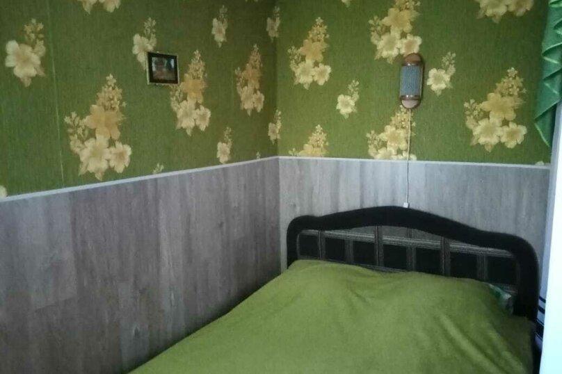 """Гостевой дом """"Орбита"""", Советская улица, 43А на 6 комнат - Фотография 25"""