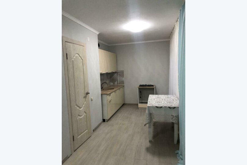 Дом, 30 кв.м. на 3 человека, 1 спальня, улица Комарова, 19А, Витязево - Фотография 7