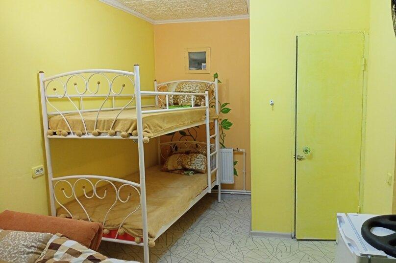 """Мини-гостиница """"На Боенском"""", 1-й Боенский проезд, 6 на 2 комнаты - Фотография 30"""
