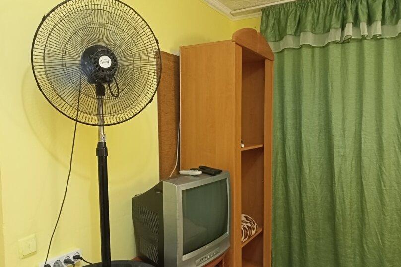 """Мини-гостиница """"На Боенском"""", 1-й Боенский проезд, 6 на 2 комнаты - Фотография 42"""