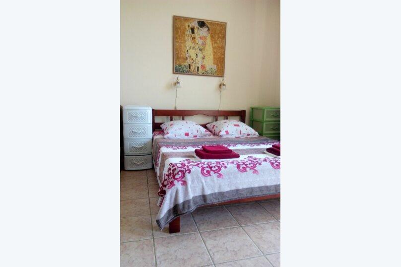 """Гостевой дом """"Черное Море"""", Нагорная улица, 31 на 12 комнат - Фотография 54"""