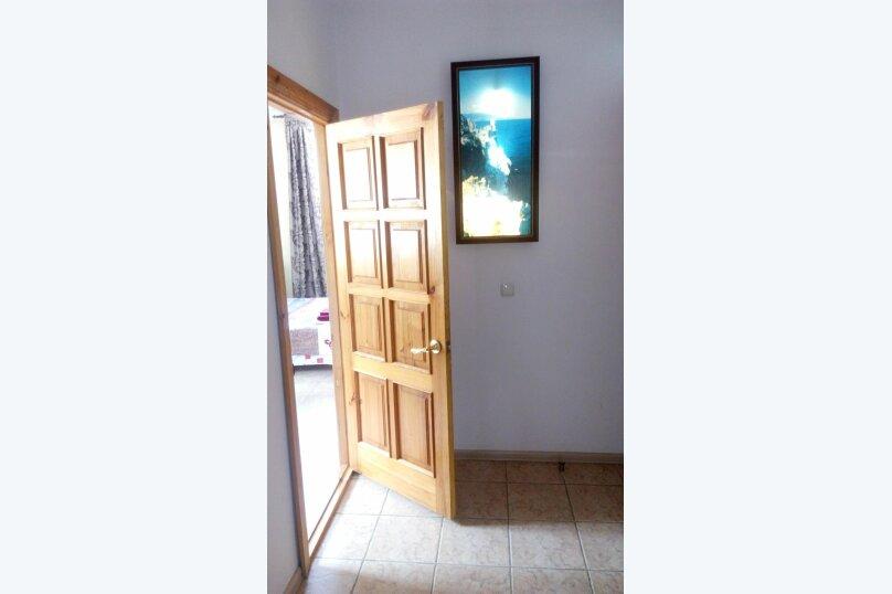 """Гостевой дом """"Черное Море"""", Нагорная улица, 31 на 12 комнат - Фотография 60"""