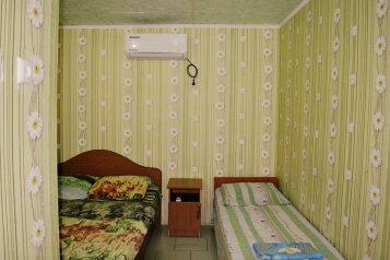 """Мини-гостиница """"На Овражной 8"""", Овражная улица, 8 на 3 номера - Фотография 1"""