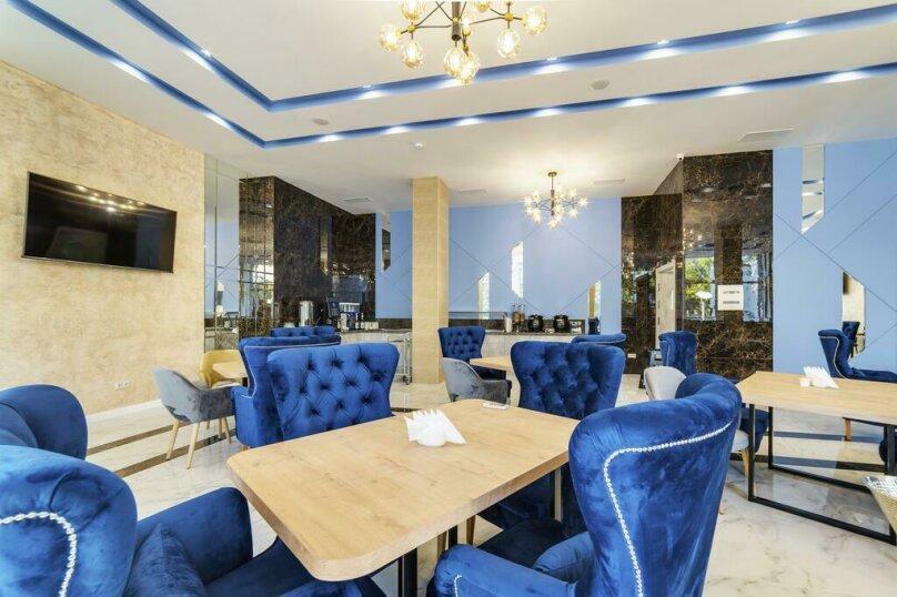 """Отель """"Антик"""", проезд Голубые Дали, 9 на 5 номеров - Фотография 6"""