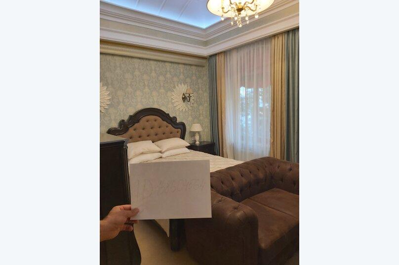 """Апарт-отель """"Ницца"""", улица Чехова, 3А на 4 номера - Фотография 15"""