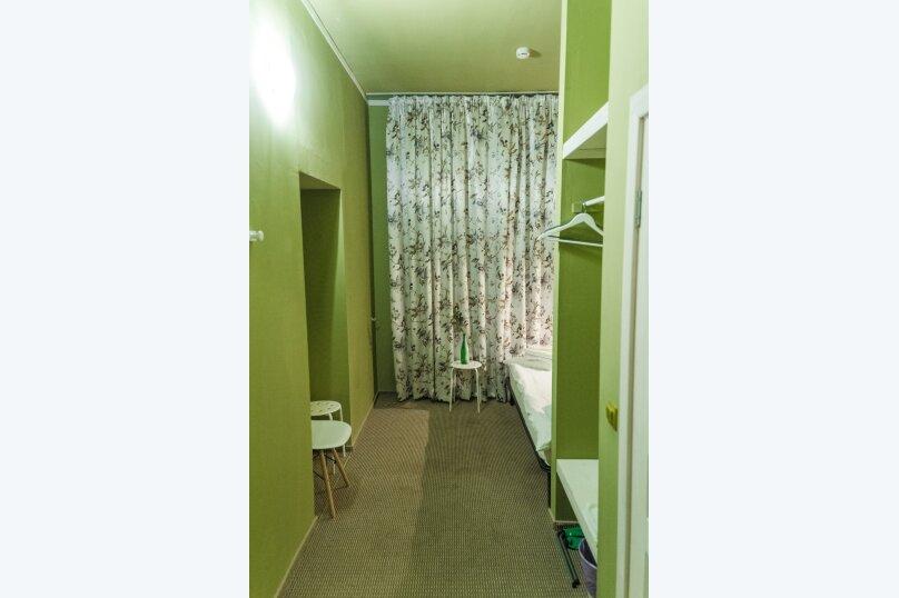 """Отель """"Олива"""", Большая Серпуховская улица, 60 на 13 номеров - Фотография 34"""