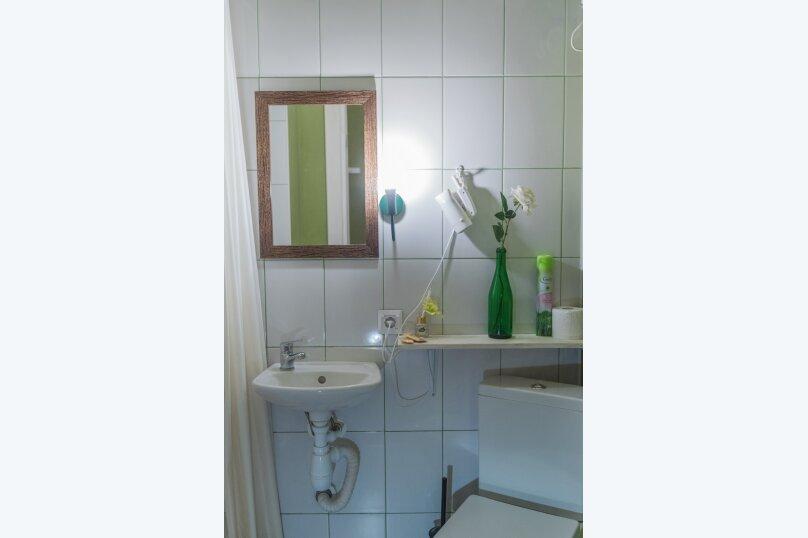 """Отель """"Олива"""", Большая Серпуховская улица, 60 на 13 номеров - Фотография 42"""