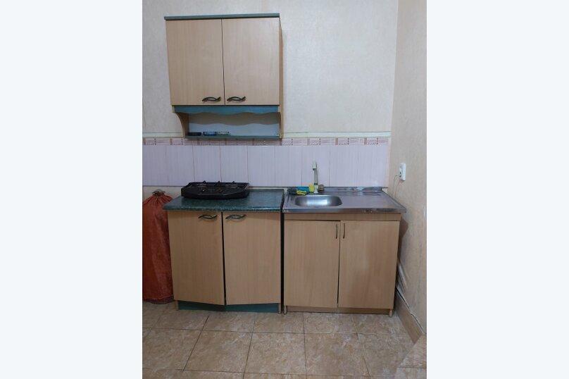 Дом для 8 человек, 180 кв.м. на 10 человек, 3 спальни, Озен-Бою, 6, Морское - Фотография 9