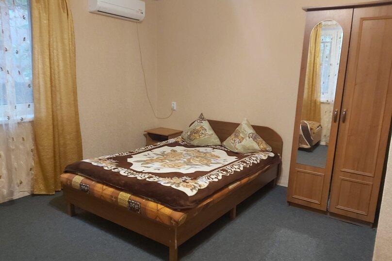 Дом для 8 человек, 180 кв.м. на 10 человек, 3 спальни, Озен-Бою, 6, Морское - Фотография 10