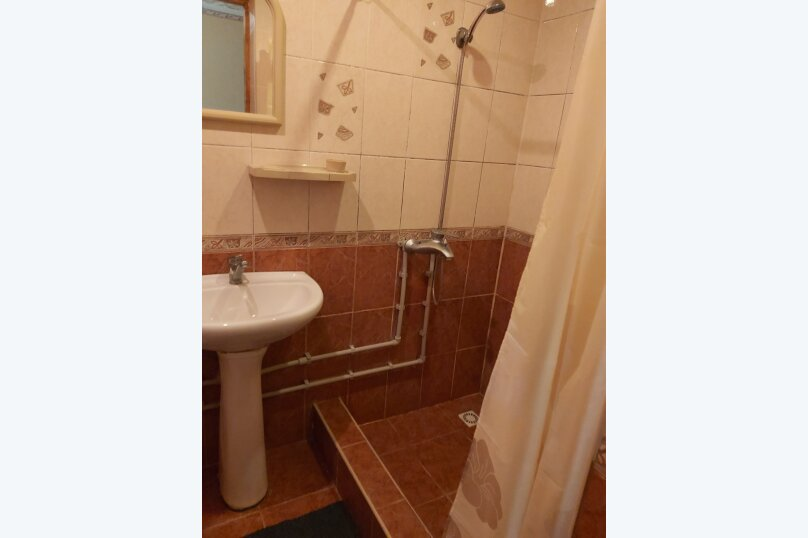 Дом для 8 человек, 180 кв.м. на 10 человек, 3 спальни, Озен-Бою, 6, Морское - Фотография 12