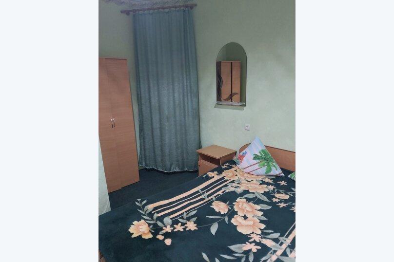Дом для 8 человек, 180 кв.м. на 10 человек, 3 спальни, Озен-Бою, 6, Морское - Фотография 18