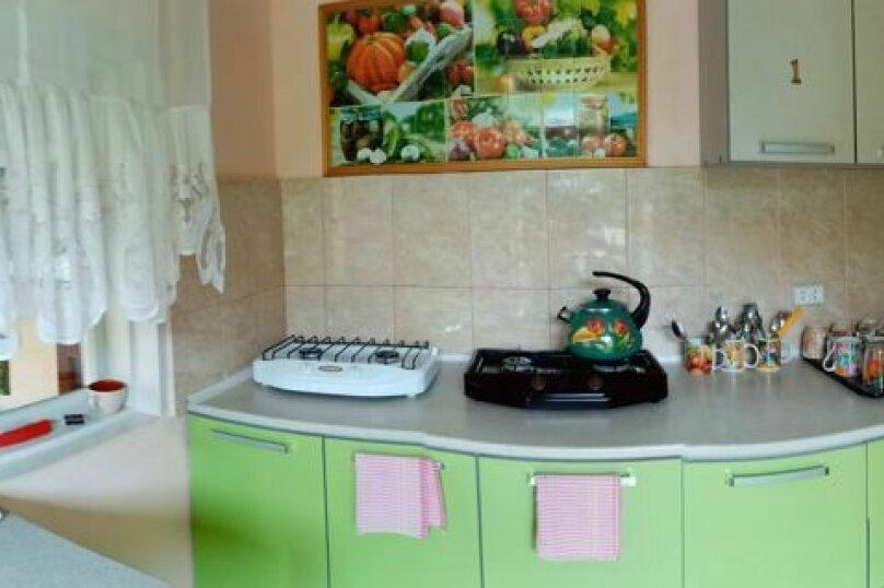 """Гостевой дом """"Надежда"""", улица Шмидта, 79 на 5 комнат - Фотография 2"""