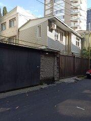 Дом, 72 кв.м. на 4 человека, 2 спальни, улица Грибоедова, 5/1, Сочи - Фотография 1