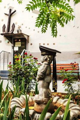 """Отель """"Аврора"""", улица Кожанова, 12 на 15 номеров - Фотография 1"""