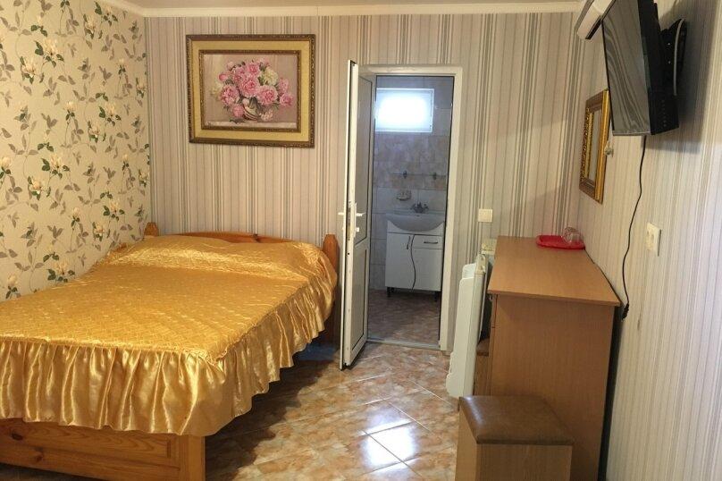 """Отель """"Лидия"""", улица 70 лет Октября, 12 на 36 номеров - Фотография 61"""