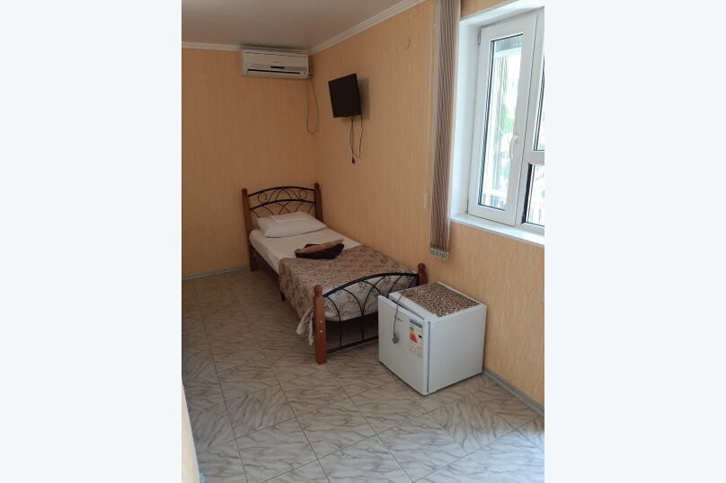 """Гостевой дом """"Аленушка"""", 1-й переулок Сосналиева, 1 на 20 комнат - Фотография 42"""