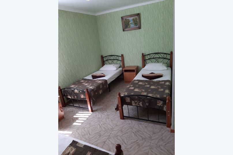 """Гостевой дом """"Аленушка"""", 1-й переулок Сосналиева, 1 на 20 комнат - Фотография 53"""