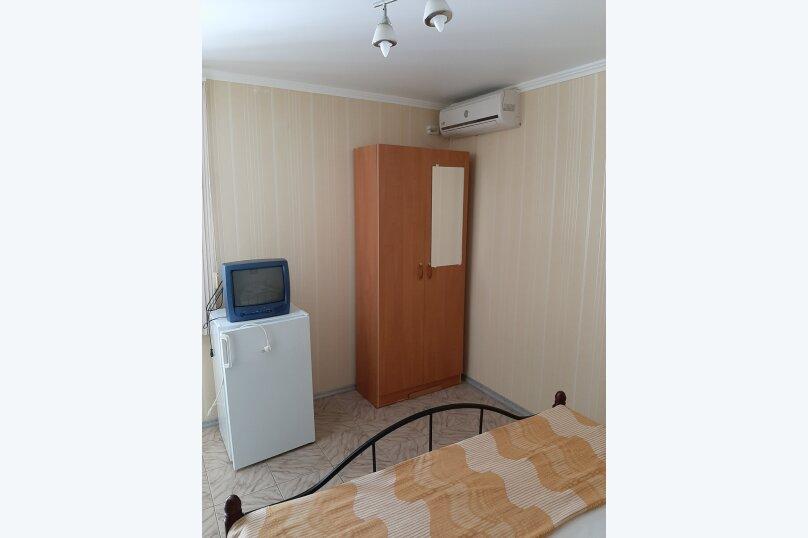 """Гостевой дом """"Аленушка"""", 1-й переулок Сосналиева, 1 на 20 комнат - Фотография 29"""