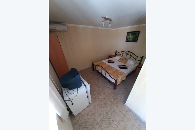 """Гостевой дом """"Аленушка"""", 1-й переулок Сосналиева, 1 на 20 комнат - Фотография 32"""