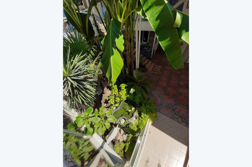 """Гостевой дом """"Аленушка"""", 1-й переулок Сосналиева, 1 на 20 комнат - Фотография 5"""